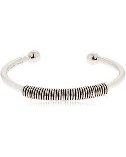 Craig Cuff Bracelet