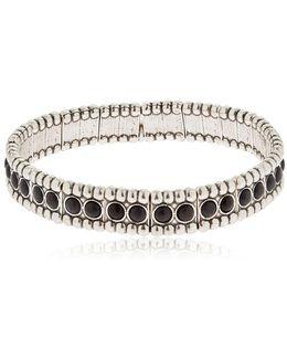 Wappo Bracelet
