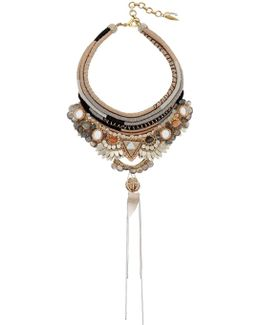 Bina Necklace