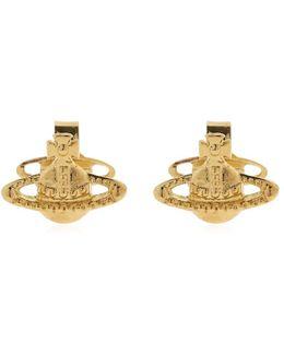 Farah Stud Earrings