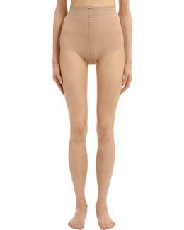 Femme Classic Stockings