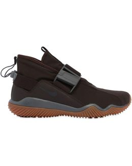 Komyuter Premium Sneakers