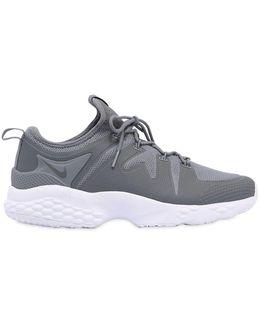 Air Zoom Lwp '16 Sp Sneakers