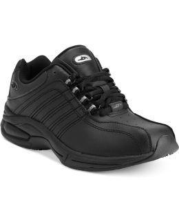 Kimberly Sneakers