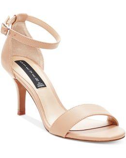 Vienna Sandals