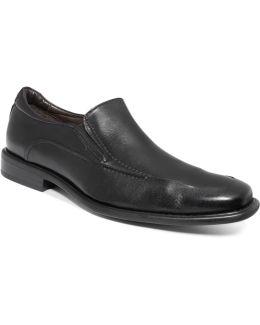 Tilden Loafers