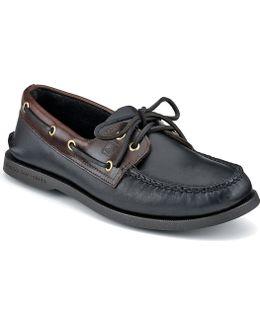 Authentic Original Boat Shoes