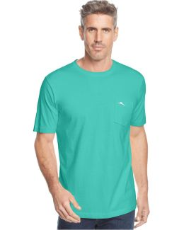 Bali Sky T-shirt