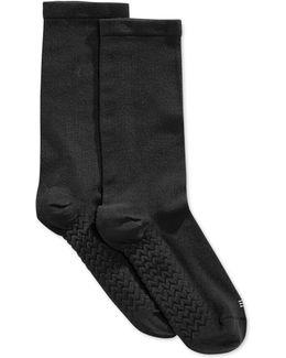 Massaging Sole Socks