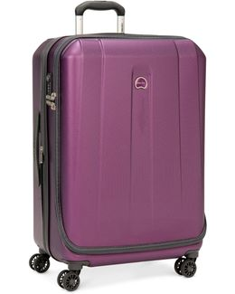 "Helium Shadow 3.0 25"" Hardside Spinner Suitcase"