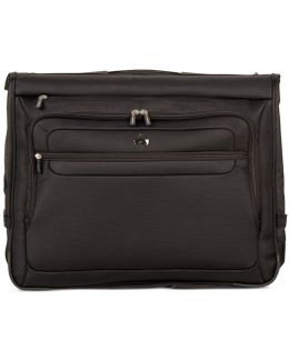 Helium Fusion Carry-on Garment Bag