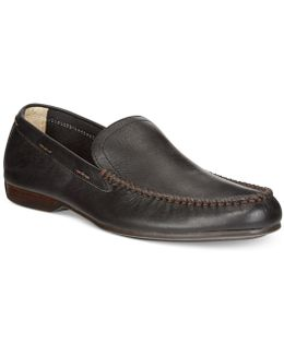 Venetian Loafers