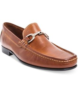 Men's Darrin-d9 Bit Loafers