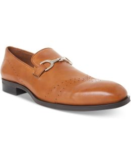 Silvanno Loafers