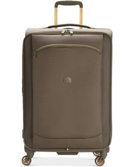 Hyperlite 2.0 25'' Expanadable Spinner Suitcase