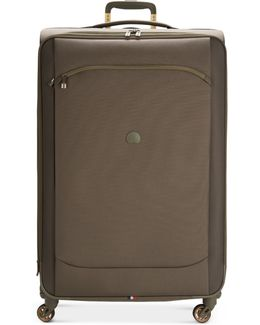 Hyperlite 2.0 29'' Expandable Spinner Suitcase
