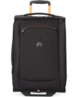 "Hyperlite 2.0 20"" Expandable Carry-on Rolling Suitcase"
