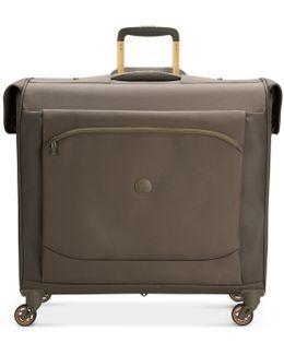 Hyperlite 2.0 Trolley Spinner Garment Bag