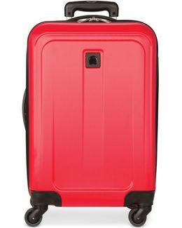 "Free Style 2.0 25"" Hardside Expandable Spinner Suitcase"