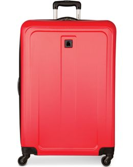 "Free Style 2.0 29"" Hardside Expandable Spinner Suitcase"