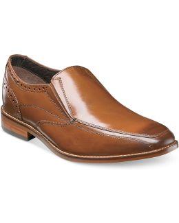 Men's Castellano Loafers