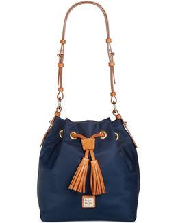 Windham Kade Drawstring Bag