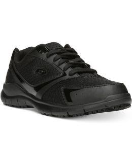 Inhale Memory Foam Sneakers