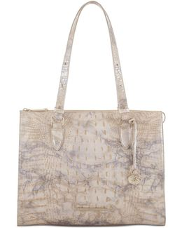 Melbourne Anywhere Tote