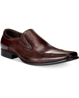 Men's Rave Review Loafers