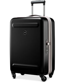 "Etherius 24"" Expandable Spinner Suitcase"