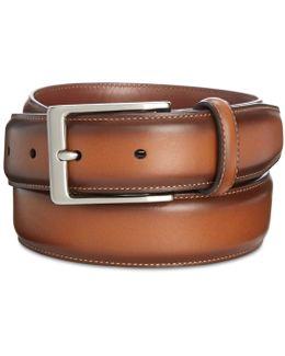 Men's Amigo Dress Belt