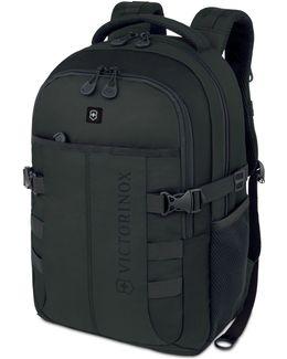 Vx Cadet Sport Backpack