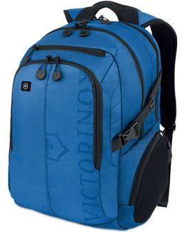 Vx Pilot Sport Backpack