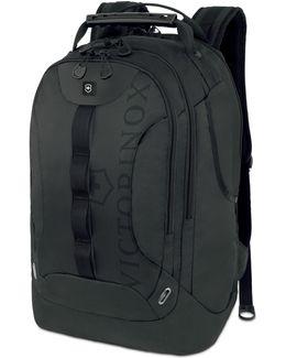 Vx Trooper Sport Backpack