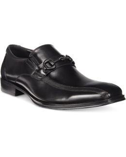 Men's Fit The Bill Loafers