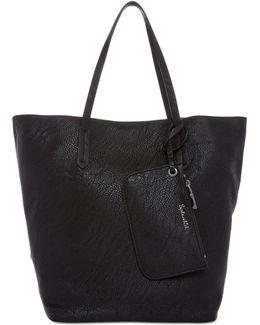 Key West Bag-in-bag Tote