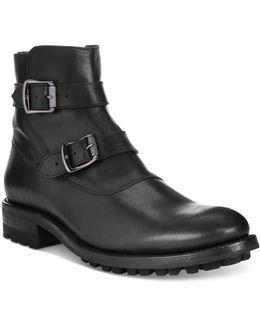 Men's Stanton Motto Boots
