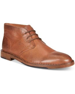 Men's Mark Chukka Boots
