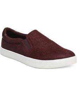 Madison Sneakers