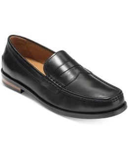 Men's Pinch Friday Contemporary Loafers