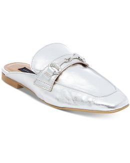 Women's Razzi Slip-on Flats