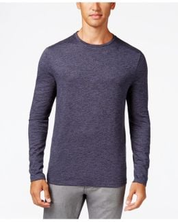 Men's Mouline Shirt