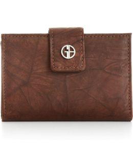 Handbags, Sandalwood Indexer