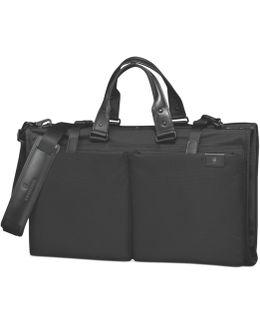 Lexicon 2.0 Tri-fold Garment Bag