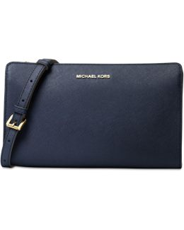 Large Crossbody Clutch