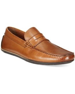 Men's Will Penny Drivers