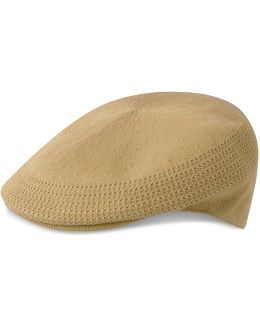 Men's Tropic 504 Ventair Cap