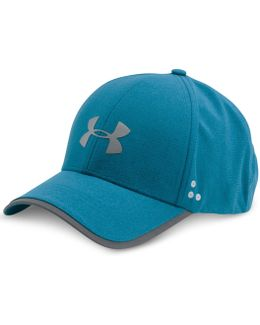 Men's Flash Coolswitch Cap