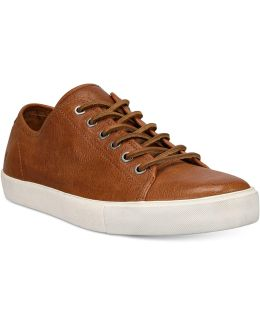 Men's Brett Low-top Neakers