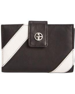 Stripe Indexer Wallet